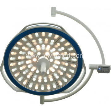 Hospital Operation Room LED OR Lamp