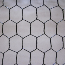 Chicken Wire Mesh For Feeding Chicken