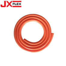 Ordinary Discount Best price for Pvc Gas Hose,Gas Hose Pipe,Lpg Gas Hose Manufacturer in China High Pressure Welding LPG Flexible Natural Gas Hose export to Antigua and Barbuda Supplier