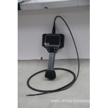 OEM Customized for Portable Video Industrial Borescope 8mm camera portable borescope export to Vatican City State (Holy See) Manufacturer