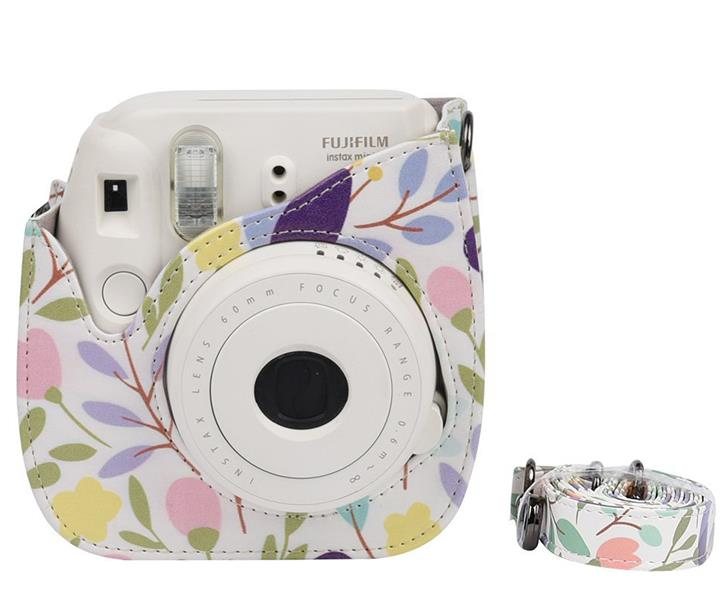 Fujifilm Instax Camera Bag