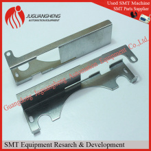China for Feeder Mainboard Cover PB22275 FUJI NXT II 24MM Tape Guide Assy supply to Japan Manufacturer