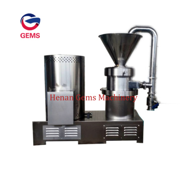 Industrial Coconut Milk Extracting Processing Machine Sale