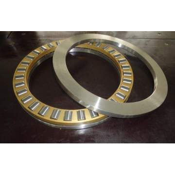 Thrust cylindrical roller bearing (81202 TN)