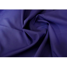 Best-Selling for Pongee Umbrella Fabric 100% polyester pongee lining fabric export to Cayman Islands Suppliers