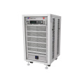 programming power supply dc votlage 900V 24kW