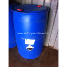 Formic Acid for leather industry