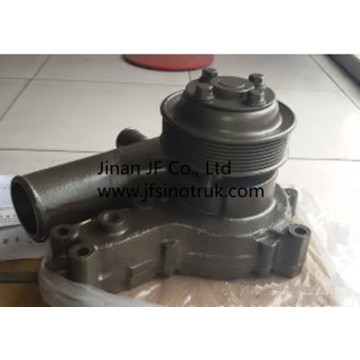A3100-1307010 233-1307020 231-1307020 Yuchai Water Pump