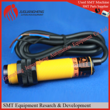 E3F-DS30C4 E3F3-D11 Sensor of Choice Materials