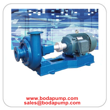 Manufacturing Companies for Horizontal Sewage Pump horizontal sewage pump /waste water pump export to French Southern Territories Suppliers