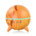 Ball Shape Humidifier Aroma Oil Diffuser Amazon