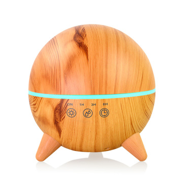 Cruth Ball Air Humidifier Aroma Oil Diffuser Amazon