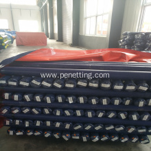 Durable Outdoor Waterproof PE Tarpaulin Roll for Cover