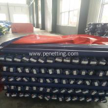 Supply Various PE Tarpaulin,Plastic Tarpaulin Fabric,Waterproof