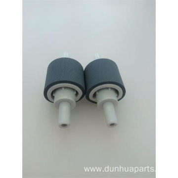 USA Quality HP P2035 2055 Pickup Roller RM1-6414
