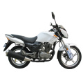 SP150 GN150 Street Fast Gas Motorcycle 2 Wheeler