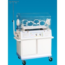 Rapid Delivery for Infant Phototherapy Unit infant incubator (standard) export to Israel Factories