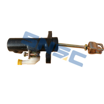160Q94AP-010-A Clutch Master Pump SHACMAN LIGHT TRUCK