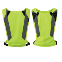 Hot selling safety vest for bicycle
