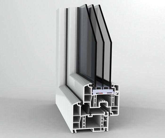 Good-Quality-PVC-Window-Profile-Supplier-PVC-Profile-and-Plastic-Profile (2)