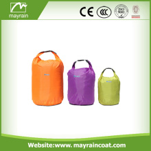 Polyester Fabric Wholesale Promotion Bag