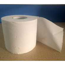 Fast Delivery for Toilet Paper Roll 100% Recycled Pulp Toilet Tissue Roll export to American Samoa Factory