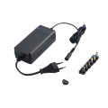 36W Variable Voltage Adapter Desktop Type Adjustable Charger