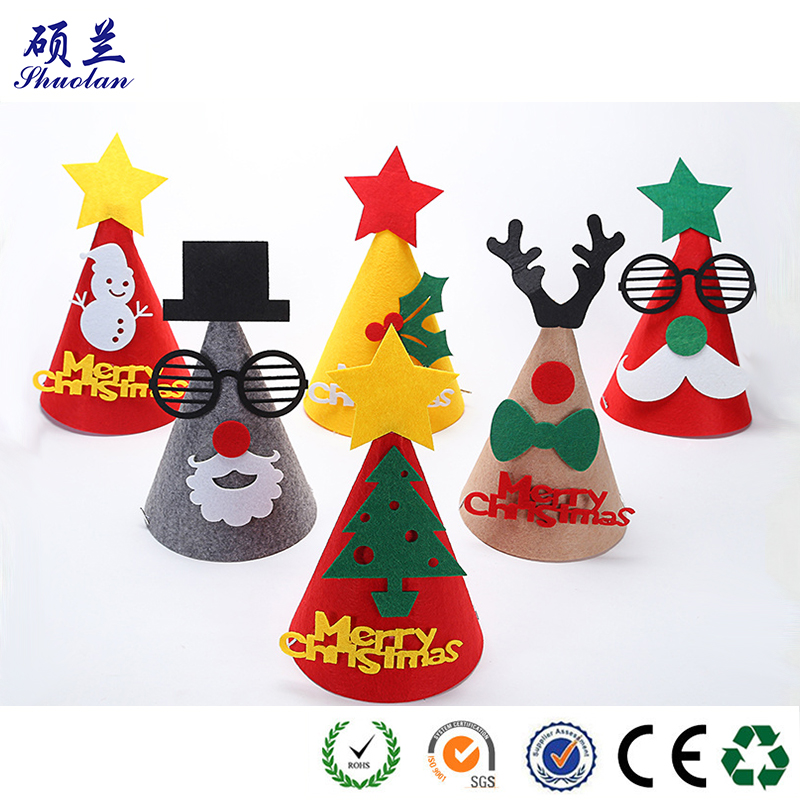 New Design Christmas Deco