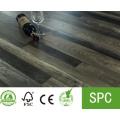 UV Coating Patent Lock SPC Flooring