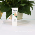 30 ml plastic tube for face cream packaging