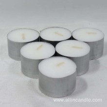 Austrilia 9hours burn time tea lights Tealight Candles