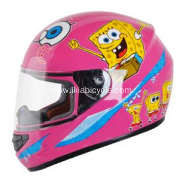 Bicycle Accessorie Colorful Helmet