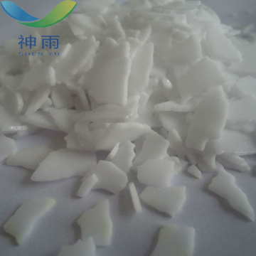 Wholesale Price Potassium Hydroxide with Free Sample