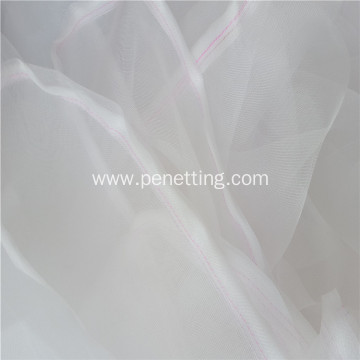 100%virgin HDPE Greenhouse Anti Insect Netting