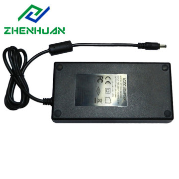 12V 15A 180W Universal Dve Switching Power Adapter