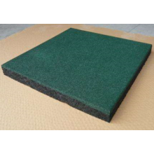 Most Popular Gym Used EPDM Rubber Flooring