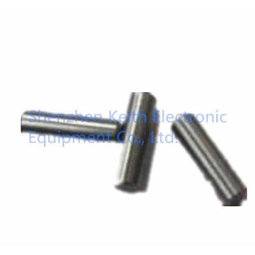 1011368033 Panasonic AI Spare Part PIN