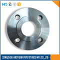 Ansi B16.5 A105 Class900 Slip On Flanges