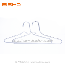 Heavy-duty Big Aluminum Clothes Hanger  AL011