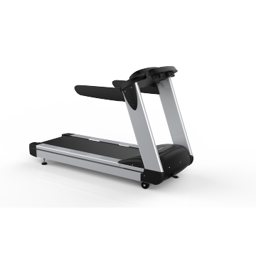 Commercial Treadmill Gym Sepcial