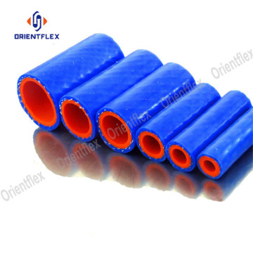 High Performance Auto Silicone Heater Hose