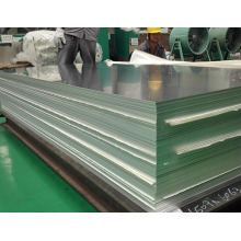 3mm thickness 5005 h34 grade aluminium sheet price