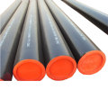 34mm Oil Casing Tubing Cold Drawn Seamless Pipe