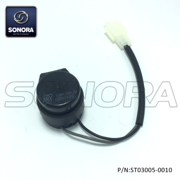 Relay for longjia (P/N:ST03005-0010) Top Quality