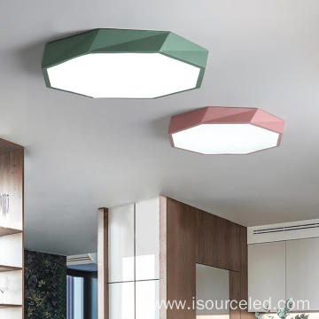 pretty led ceiling lights recessed 10w-40w SMD 2835