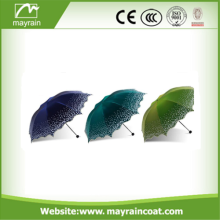 Promotion Umbrella Outdoor Straight Umbrella