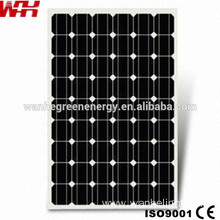 Solar Hot Water Morocco Panels for Home Use