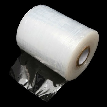 Hligh-Quality-LLDPE-pallet-wrap-protective-stretch
