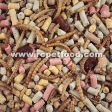 High Protein Bird Food  Wild Birds
