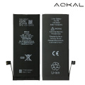 Ang iPhone8 Replacement Li-ion Battery uban sa Original Texas IC